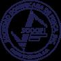 Sociedad Dominicana de Física