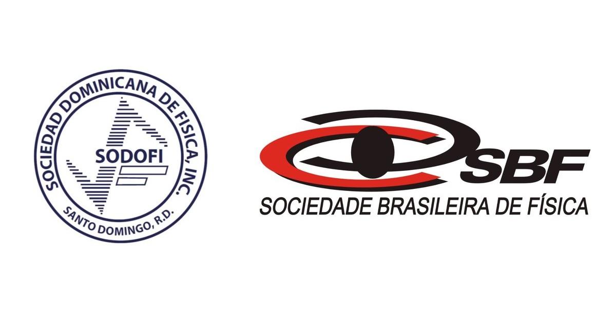 Acuerdo de reciprocidad entre la Sociedad Brasileña de Física y la Sociedad Dominicana de Física