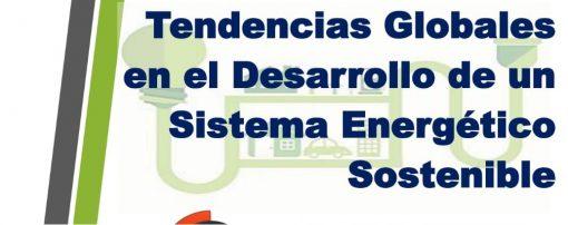 tendencias globales en el desarrollo de un sistema energetico sostenible portada