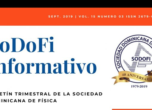 file:///home/omixam/Descargas/sodofi-boletin-informativo-vol.15-num.03