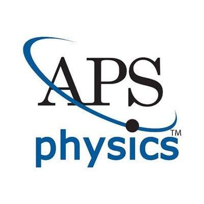 Sociedad Americana de Física