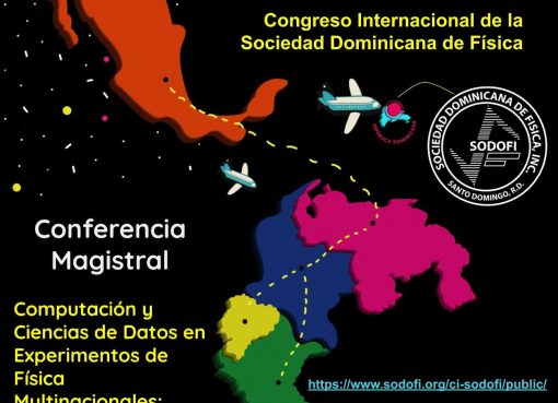 ICTP-Física sin fronteras '20